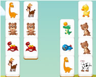 Connect animals onet kyodai online